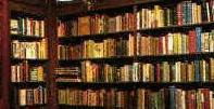 First Edition Books, Signed Books and Rare Books - Krueger Books Haunted Book Shoppe