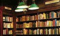 First Edition Books, Signed Books and Rare Books - KruegerBooks.com Haunted Book Shoppe